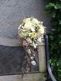 Die 32 Besten Bilder Von Hochzeitsstrauss Wedding Bouquets Bridal