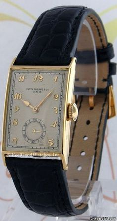 http://www.jamesedition.com/watches/patek_philippe/other/1470j-vintage-rectangle-yellow-gold-for-sale-409592