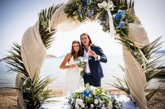 Blog - Ivory Isle Bristol, Brides, Blog, Ivory, Wreaths, Beautiful, Rue De Seine, Wedding Bride, Wedding