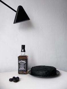 black / birthday Whiskey, Wall Lights, Album, Birthday, Blog, Home Decor, Art, Whisky, Art Background