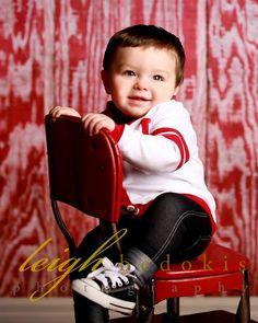 www.bedokis.com 618-985-6016 #infant #photography #infantphotography #southernillinois