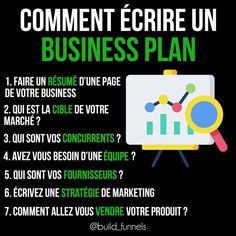 io - The only tool you need to launch your online business Business Marketing, Online Marketing, Online Business, Grammar Book Pdf, Love Messages For Wife, Marine Corps Humor, French Language Lessons, Military Quotes, Money Games