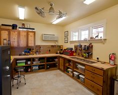 Garage And Shed Design, Pictures, Remodel, Decor and Ideas - page 28