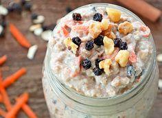 20 самых крутых завтраков, которые стоит попробовать