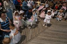 Annual Easter SUNDAY Promenade on #seasideheights >TODAY <  registration 10 am ,details>http://www.exit82.com/events/annual-easter-promenade-2/ … …