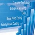 Enhance profitability within months! RapidProtoTyping Business Model your Enterprise or StartUp