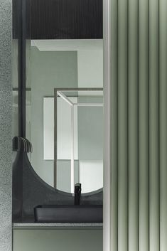 乐贝亲子民宿,四川眉山 / 丰屋·URO设计 - 谷德设计网 Indoor, China, Interior, Porcelain