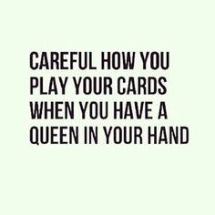 Image result for when a woman is in love quotes True Quotes, Motivational Quotes, Inspirational Quotes, True Sayings, Girly Quotes, Mood Quotes, Love Words, Beautiful Words, Love Quotes For Him