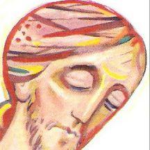 RESUCITÓ: Cantos del Camino Neocatecumenal: General + cruzgloriosa.org