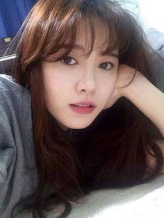 Gu Hye Sun, Geum Jan Di, Ahn Jae Hyun, Thank You For Listening, Strong Girls, Beautiful Asian Girls, Pretty Girls, Korean Beauty, Handsome Boys