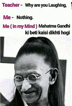 Latest Funny Jokes, Most Hilarious Memes, Funny Memes Images, Funny Picture Jokes, Funny Jokes In Hindi, Funny School Jokes, Some Funny Jokes, Really Funny Memes, Crazy Funny Memes