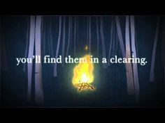 Dark-Readers: EXCLUSIVE BOOK TRAILER REVEAL: IF YOU FIND ME BY EMILY MURDOCH