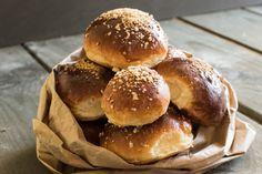 Хлебный Фургон | Ремесленный хлеб | Бесплатная доставка