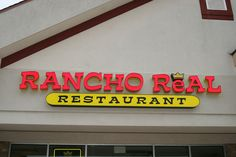 Rancho Real  Lafayette Indiana