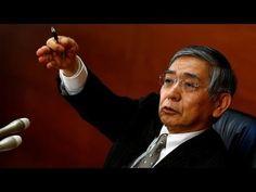 #Cronaca: #Banca centrale del Giappone invariata la politica monetaria - economy da  (link: http://ift.tt/1rlcu7s )