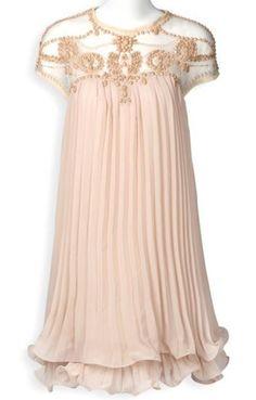 Vestido Romântico - Ref.076 - Produto 440853 | AIRU