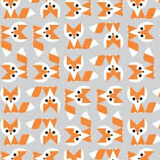 racoon fabric - Google Search