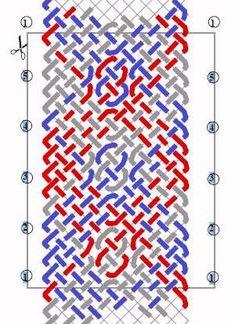 http://charles.hamel.free.fr/knots-and-cordages/img/DON-3%20Carricks.jpg