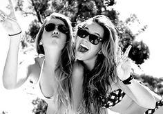 summer | Tumblr sur We Heart It / signet visuel #56180557