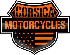 Affichage de Logo