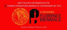 PUERTO RICO ART NEWS: Gustavo Fuentes representa a Puerto Rico en la X I...