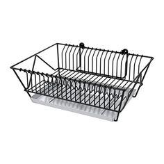FINTORP Suport veselă  - IKEA