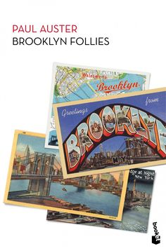 Buy Brooklyn Follies by Benito Gómez Ibáñez, Paul Auster and Read this Book on Kobo's Free Apps. Discover Kobo's Vast Collection of Ebooks and Audiobooks Today - Over 4 Million Titles! Brooklyn, Paul Auster, Ibanez, Google Play, Kindle, Free Apps, Audiobooks, This Book, Ebooks