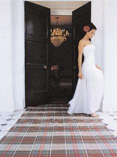 1000 Images About Tartan Carpets On Pinterest Tartan