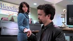 The Red Team traces the infection of three women to a fertility clinic. Threshold HD - Progeny, Season 01 - Episode 09 Watch Threshold TV series (show. Sci Fi Series, Tv Series, Bounce Tv, Sci Fi Tv, Red Team, Free Youtube, Things That Bounce, Tv Shows, Seasons