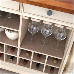 Kitchen Tvgnews Shelf Liner Reviews  Kitchen Design Amazing Kitchen Cabinet Liners Decorating Design