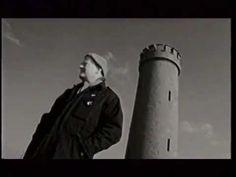 Christy (Christy Moore Documentary, 1994)