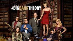The Big Bang Theory: 10° Temporada Estreia Fazendo Jus à Comédia