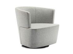 Joel Lounge Chair