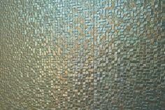 tile looks like rain