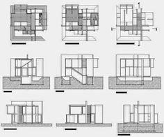 House_VI.jpg (543×451)