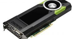 NVIDIA Quadro M5000 and Quadro M4000 Anounced - http://www.technologyx.com/news/nvidia-quadro-m5000-quadro-m4000-launched/