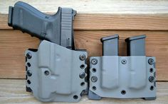 Kydex Coldre Kydex, Kydex Holster, Tactical Life, Tactical Gear, Airsoft, Reloading Bench, Concealed Carry Holsters, Tac Gear, Tactical Equipment