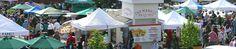 Omaha Farmers Market | Holiday Market Dec 1 and 2 10-5 at Aksarben Village