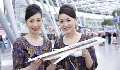 Dubrovnik, Airline Flights, New York, Cabin Crew, Flight Attendant, Girl Hairstyles, Aviation, Girls, Relationship