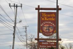Day 596 Hearth 'n Kettle Restaurants in Weymouth, Plymouth and Attleboro MA – 365 things to do in South Shore MA Attleboro Massachusetts, Plymouth, Hearth, Kettle, Boston, Things To Do, Restaurants, Breakfast, Log Burner
