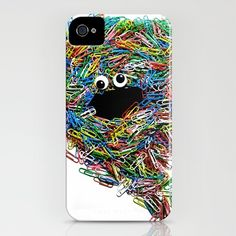 8d0ce2be79 48 Best iPhone 4 Case images | Cell phone accessories, Cool iphone ...