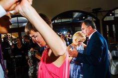 wedding party in Bielawa, poland /wesele w Bielawie/ #dance #party