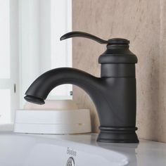 Pin By Fashion Faucet On Grifos Antiguos Pinterest Bathroom