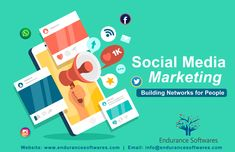 Entire Point of social media is to bring internet users together, to know the world and that's the beauty of social networking apps. If you are looking for the top-notch social media marketing services for your business then get in touch with Endurance Softwares. We are just a call away. Social Networking Apps, Social Media Marketing Companies, Social Networks, Growing Your Business, Social Platform, Online Business, Software, Internet, Touch