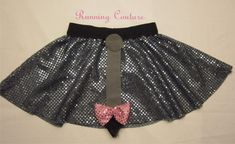 Eeyore inspired Sparkle Running Misses circle by RunningCouture This is what I want for my 2015 Disney marathon! Run Disney Costumes, Running Costumes, Disney Outfits, Disney 5k, Disney Races, Disney Princess Half Marathon, Disney Marathon, Sparkle Skirt, Running Skirts