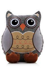 Owl Door Stop (873289X53)   £14