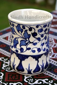 67 Best Sindh Handicrafts Images Craft Crafts Handicraft