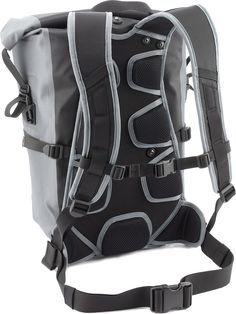 Ortlieb Packman Pro2 Cycling Backpack