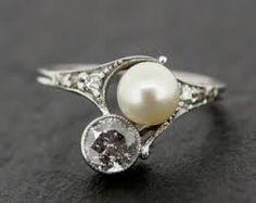 「toi et moi 指輪」の画像検索結果
