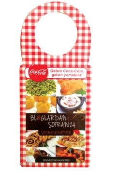 Coco-Cola has selected Z-CARD® Turkey to produce an innovative Z-CARD® Bottle Hang for its family-sized Coke bottles, as an on-pack promotion for the brand. Non Alcoholic Drinks, Beverages, Snack Recipes, Snacks, Coke, Coca Cola, Promotion, Bottles, Turkey